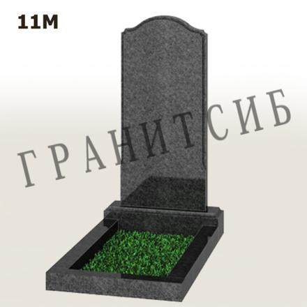 Гранитные памятники каталог фото в новосибирске памятники из красного гранита 9 Выборгская