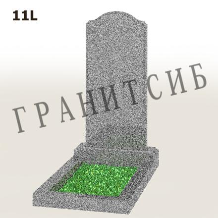 Памятники гранит новосибирск 4dx памятники рязань цена за
