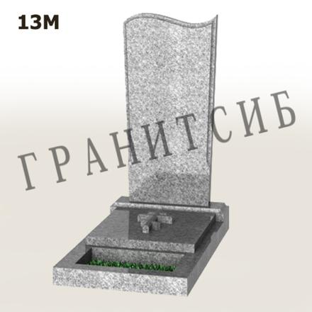 Изготовление памятников фото с htc заказать памятник зеленоград