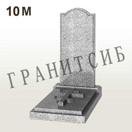 Надгробные памятники купить новосибирск купить памятник фото и цены и