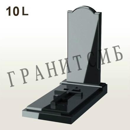 Памятники в новосибирске заказать дешево купить памятники с гранита е