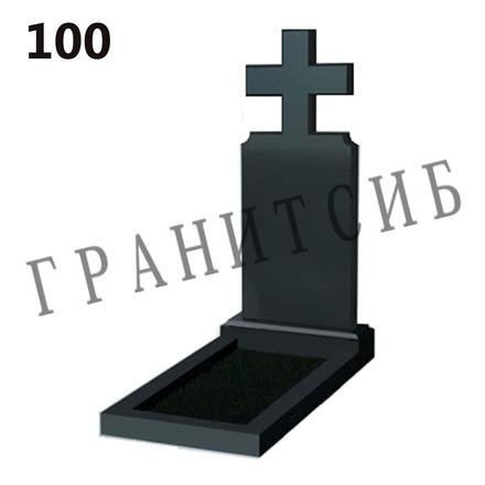 Памятники под заказ Рижская Шар. Габбро-диабаз Дубровка (14 линия)